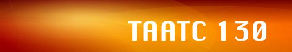 TAATC 130